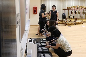 5 - music teaching lab.jpg
